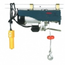 Электрическая лебедка FEIDA YT 150-30
