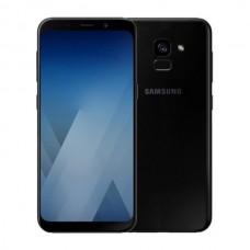 Samsung Galaxy A3 (2018) SM-A330F