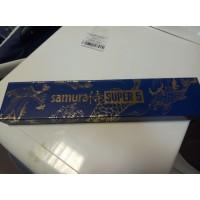 Кухонный нож SAMURA Super 5 SP5-0095/K