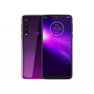 Motorola One Macro XT2016-1 Б/У