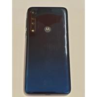 Motorola One Macro XT2016-1