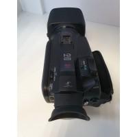 Видеокамера Canon Legria HF G30