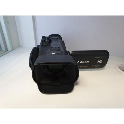 Видеокамера Canon Legria HF G30  Б/У