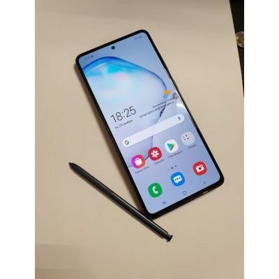 Samsung Galaxy Note10 Lite SM-N770F Б/У