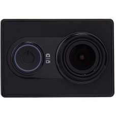 Экшн-камера Xiaomi Yi Sport Black