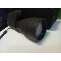 Монокуляр Yukon NV 5x60