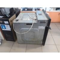 Духовой шкаф электрический HANSA BOEI62000015