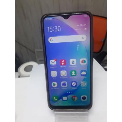 Vivo Y15 V1901 4/64 GB Б/У