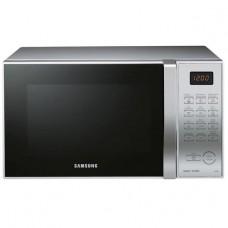Микроволновая печь Samsung PG838R