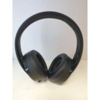 Наушники Sony Gold Wireless Headset Black