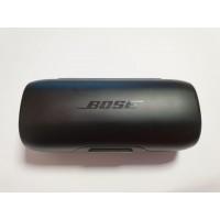 Наушники Bose SoundSport Free Wireless