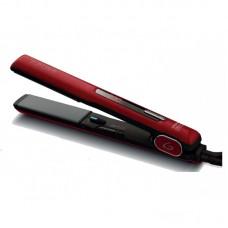 Утюжок для волос GAMA G-STYLE ION TITANIUM RED