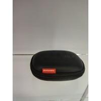 Наушники Plantronics Backbeat Fit 3100 True Wireless Earbuds
