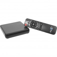 Приставка Smart TV iNext TV 3