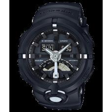 Часы наручные Casio GA-500