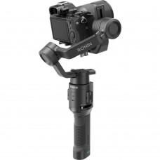 Стабилизатор для камеры DJI Ronin-SC