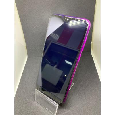 Ulefone Note 7P Б/У
