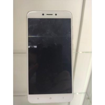Xiaomi Redmi 4X 3/32GB Б/У