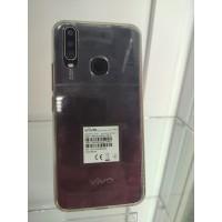 Vivo Y15 V1901 4/64 GB