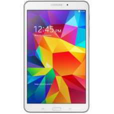 Планшет Samsung Galaxy Tab 4 8.0 SM-T335
