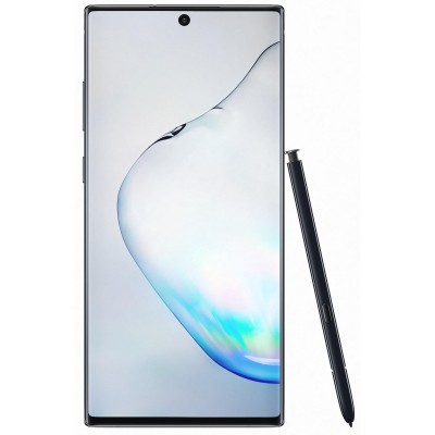 Samsung Galaxy Note 10+ SM-N975F Б/У