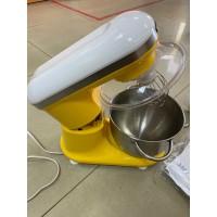 Кухонный комбайн Sencor STM 3626 YL