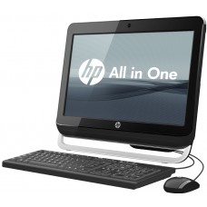 Моноблок HP Pro 3420 All-in-One