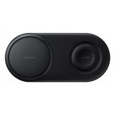 Беспроводное зарядное устройство Samsung EP-P5200
