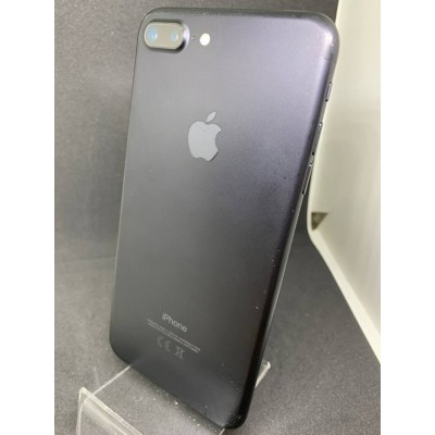 Apple iPhone 7 Plus 32GB Б/У
