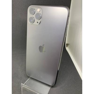 Apple iPhone 11 Pro Max 64GB Б/У