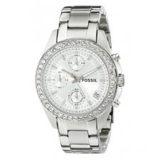 Часы наручные Fossil ES2681