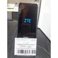 ZTE Blade A7 (2020) 3/64GB