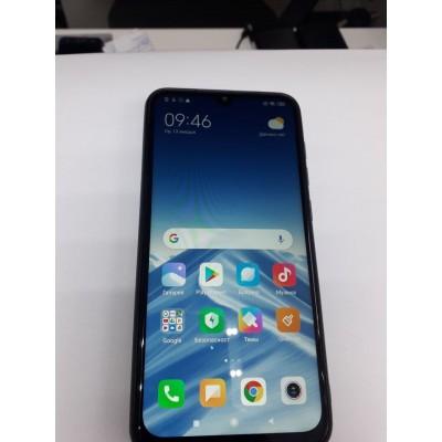 Xiaomi Mi 9 SE Б/У