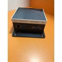 Неттоп Gigabyte Brix (GB-BLCE-4105C)