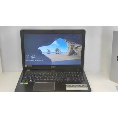 Ноутбук Acer Aspire F 15 F5-573G
