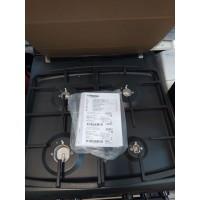 Комбинированная плита HANSA FCMS682090
