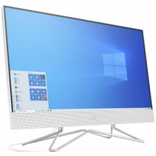 Моноблок HP 23.8'' All-in-One 24-df0023ur