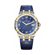 Часы наручные Maurice Lacroix AI1008-PVY11