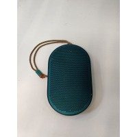 Колонка Bang & Olufsen BeoPlay P2