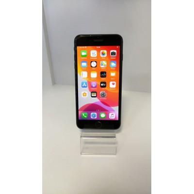 Apple iPhone 8 Plus 256GB Б/У