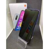 Xiaomi Mi 9 Lite 6/128GB