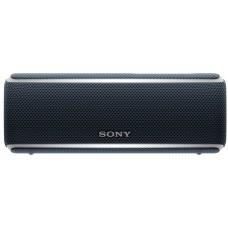 Портативная колонка Sony SRS-XB21