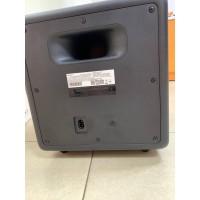 Звуковой проектор Samsung SWA-W500/RU