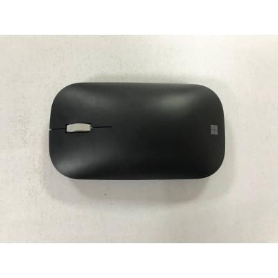 Мышь Microsoft Designer Bluetooth Black
