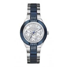 Часы наручные Guess W0413L1