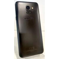 Samsung Galaxy J6 2018  (SM-J600F)
