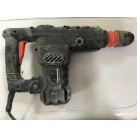 Отбойный молоток Dnipro-M SH-160