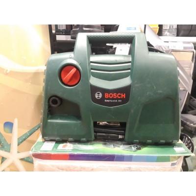 Минимойка высокого давления Bosch Easy Aquatak 100