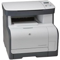 МФУ HP Color LaserJet CM1312 (CC430A)