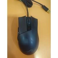 Мышь Asus ROG Gladius II Origin